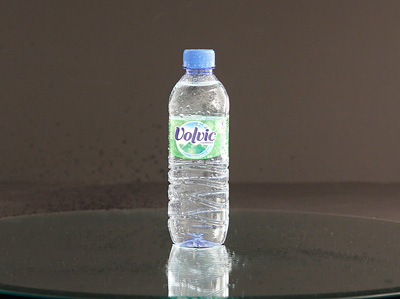 VOLVIC Natural Mineral Water