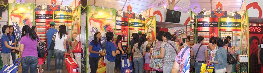Ultramega Expo 2013 – October 4-5, 2013