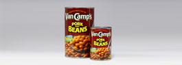 van_camp_group